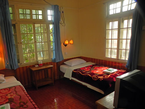 hsipaw hill tribes kamer